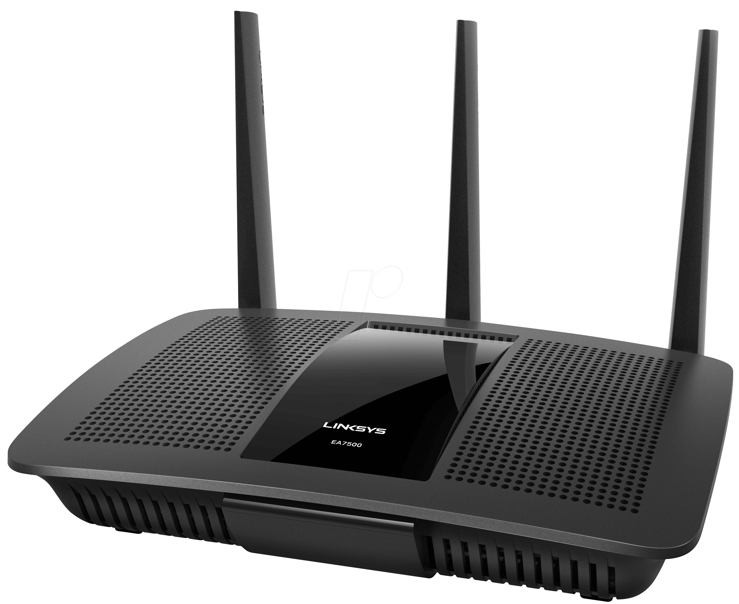 http myrouter.local Linksys Login