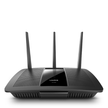 myrouter local